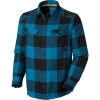 Mountain Hardwear Haydon Shirt - Long-Sleeve - Men's