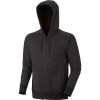 Mountain Hardwear Progresrer Full Zip Hoody
