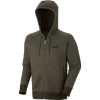 Mountain Hardwear Progresrer Full-Zip Hoodie - Men