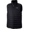 Mountain Hardwear Nitrous Vest