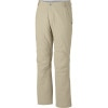 Mountain Hardwear Piero Pant - Men's