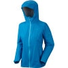 Mountain Hardwear Capacitor Jacket - Women's