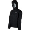 Mountain Hardwear Plasmic Jacket