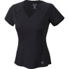Mountain Hardwear Tephra Trek T-Shirt - Short-Sleeve - Women's