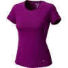 Mountain Hardwear Dryhiker T-Shirt - Short-Sleeve - Women's