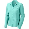 Mountain Hardwear Chiller Shirt - Long-Sleeve - Women's