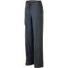 Mountain Hardwear Yuma Pant - Women's