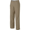Mountain Hardwear Ramesa V2 Pant