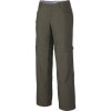 Mountain Hardwear Ramesa V2 Convertible Pant - Women's