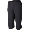 Mountain Hardwear Petrina Capri