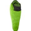 Mountain Hardwear Ultralamina 32 Sleeping Bag: 32 Degree Thermal Q