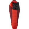 Mountain Hardwear Lamina 0 Sleeping Bag: 0 Degree Thermal Q