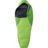 Mountain Hardwear Laminina 35 Sleeping Bag: 35 Degree Thermal Q - Women's