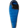 Mountain Hardwear Pinole 20