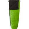 Mountain Hardwear Flip 35/50 Sleeping Bag: 35/50 Degree Thermal Q