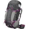 Mountain Hardwear Lani 50 Backpack - Women's - 2865-3050cu in