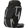 Mountain Hardwear Wandrin 32