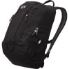 Mountain Hardwear Homer Backpack - 1850cu in