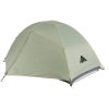Mountain Hardwear Skyledge 2 DP Tent: 2-Person 3-Season Rain Fly