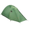 Mountain Hardwear LightWedge DP 3 Tent: 3-Person 3-Season Rain Fly