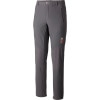 Mountain Hardwear Warlow Hybrid Softshell Pant - Men's