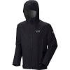 Mountain Hardwear Capacitor Jacket