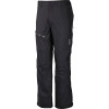 Mountain Hardwear Alkane Pant