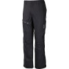 Mountain Hardwear Alkane Pant - Men's