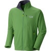 Mountain Hardwear Onata Softshell Jacket - Men's