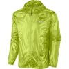 Mountain Hardwear Ghost Whisper Hooded Jacket - Men's