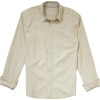 Mountain Hardwear Ravine Supreme Shirt - Long-Sleeve - Men's