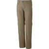 Mountain Hardwear Mesa V2 Convertible Pant