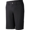 Mountain Hardwear Topout Short - Men's
