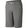 Mountain Hardwear Topout Short