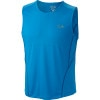 Mountain Hardwear Way2Cool Tank Top - Men's