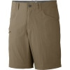 Mountain Hardwear Mesa V.2 Short - Men's