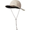 Mountain Hardwear Chiller Wide Brim Hat