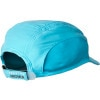 Mountain Hardwear Chiller Ball Cap - Women's  Back