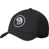 Mountain Hardwear Ringer Trucker Hat