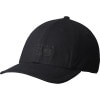 Mountain Hardwear Hardwear Cap