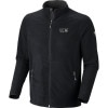 Mountain Hardwear Nansen Fleece Jacket - Men's