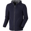 Mountain Hardwear Mazeno Peak Hooded Jacket - Men's