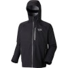 Mountain Hardwear Beacon Jacket