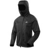 Millet Warm W3 WDS Jacket - Womens