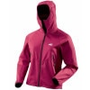 Millet W3 Wind Stretch Jacket - Womens