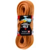 photo: Millet Diamax Triaxiale Single Rope