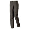Millet Core Pant