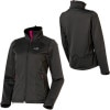 Millet Furnace WDS Jacket