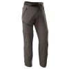 Millet Trekker Stretch Zip Off Pant