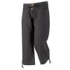 Millet Hemp 3/4 Pant